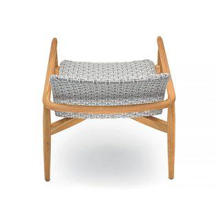 LAPIS Poltrona lounge
