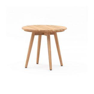 LAPIS Tavolino