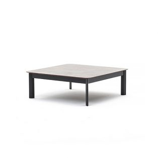 SYSTEM Coffee table