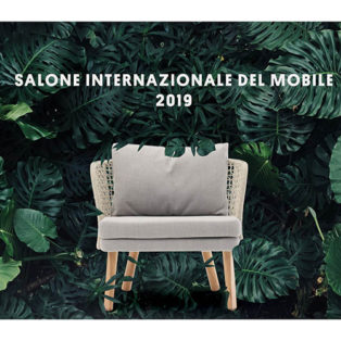 Tavoli Da Giardino Treviso.Arredamento Di Design Per Outdoor Sedie Poltrone Tavoli Lettini