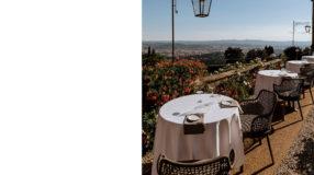 Belmond Villa San Michele_2_ph Vincenzo Errico Photography