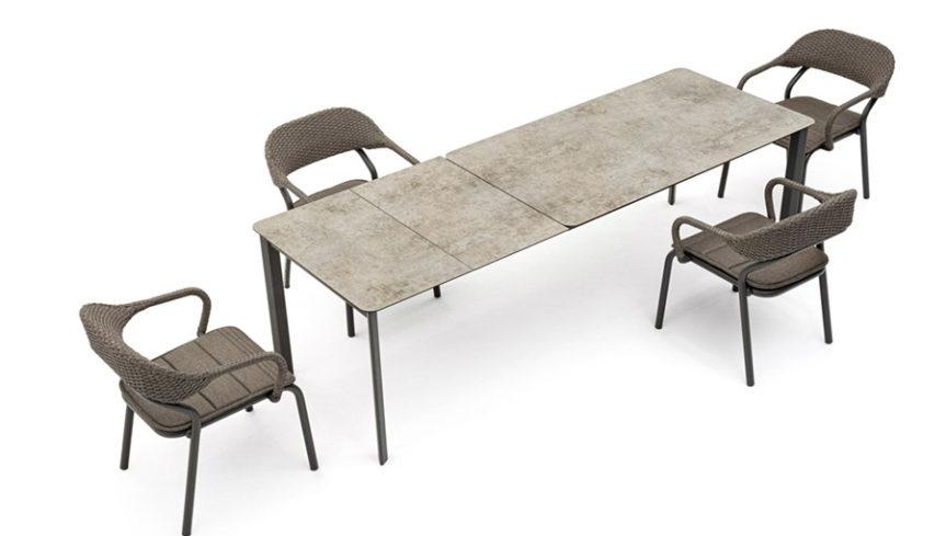 NOSS Dining armchair - 7