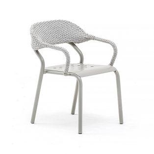 NOSS Petit fauteuil