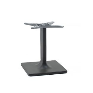 PLINTO Low table base