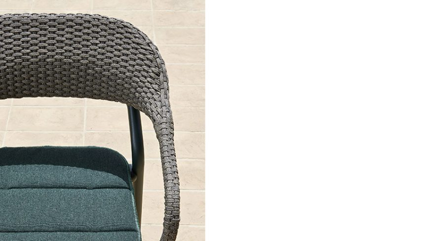 NOSS Petit fauteuil - 18
