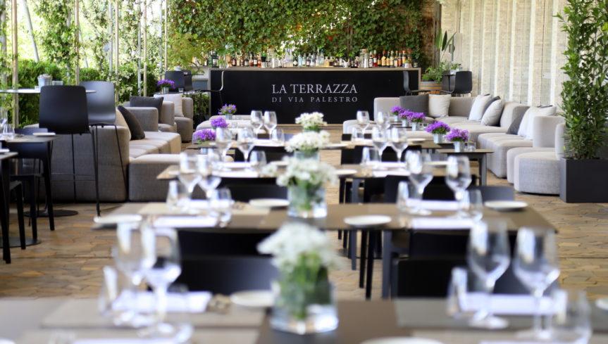Terrazza Palestro (7)