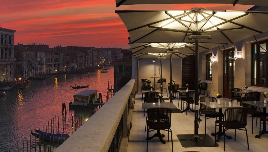 hotel Canova_cricket8