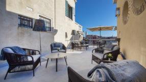 hotel Canova_criket+tavolinoEmma