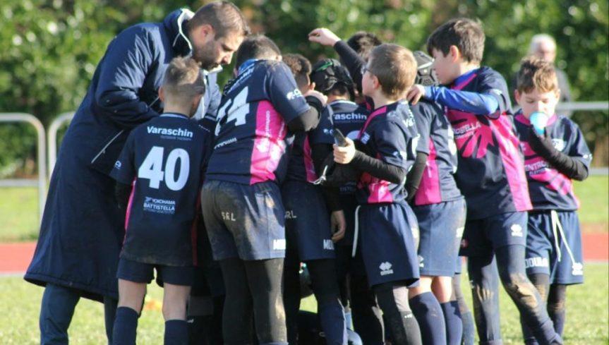 rugby bella 3