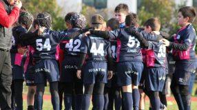 rugby bella2