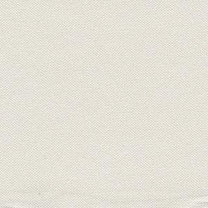 Varaschin - Tessuti/Fabrics - Abaco C471 Bianco