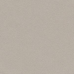 Varaschin - Tessuti/Fabrics - Abaco C472 Seta