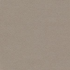 Varaschin - Tessuti/Fabrics - Abaco C473 Cemento