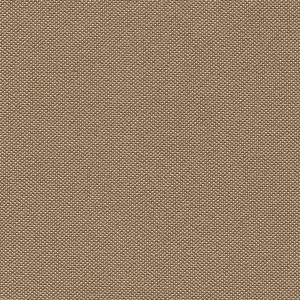 Varaschin - Tessuti/Fabrics - Abaco C474 Sabbia