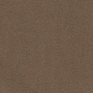 Varaschin - Tessuti/Fabrics - Abaco C475 Taupe