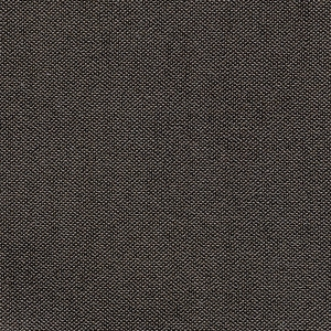 Varaschin - Tessuti/Fabrics - Abaco C476 Grey Brown