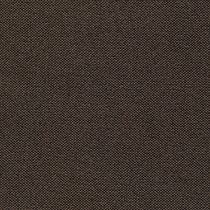 Varaschin - Tessuti/Fabrics - Abaco C477 Mocca