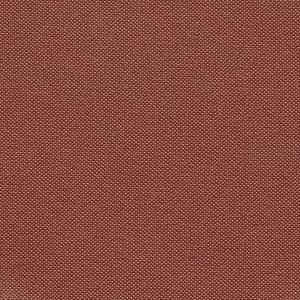 Varaschin - Tessuti/Fabrics - Abaco C478 Bronzo