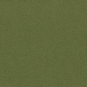 Varaschin - Tessuti/Fabrics - Abaco C479 Salvia