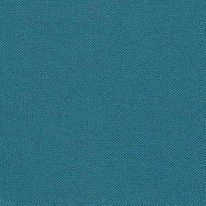 Varaschin - Tessuti/Fabrics - Abaco C480 Oceano