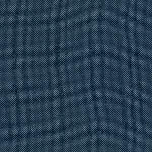 Varaschin - Tessuti/Fabrics - Abaco C481 Blu