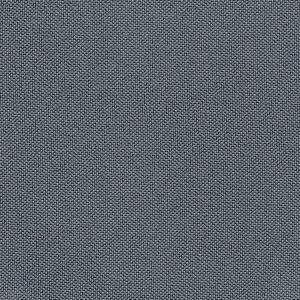 Varaschin - Tessuti/Fabrics - Abaco C482 Titanio