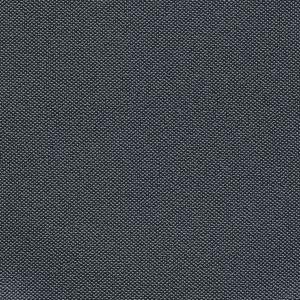Varaschin - Tessuti/Fabrics - Abaco C483 Antracite