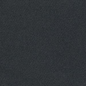 Varaschin - Tessuti/Fabrics - Abaco C484 Carbone