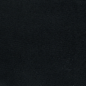 Varaschin - Tessuti/Fabrics - Abaco C485 Nero