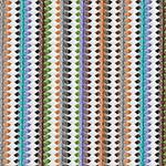 Varaschin - Africa D410 Multicolor