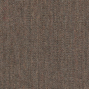 Varaschin - Tessuti/Fabrics - Canvas B501 Cocco
