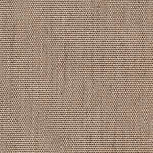 Varaschin - Tessuti/Fabrics - Canvas B502 Stuoia