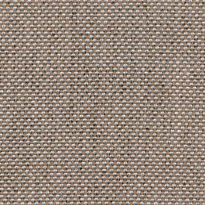 Varaschin - Tessuti/Fabrics - Canvas B503 Amaretto