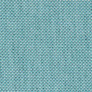 Varaschin - Tessuti/Fabrics - Canvas B505 Oceano