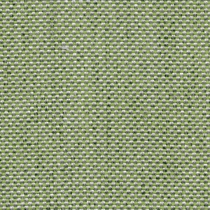 Varaschin - Tessuti/Fabrics - Canvas B506 Menta