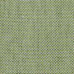 Varaschin - Canvas B506 Menta