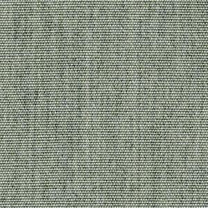 Varaschin - Tessuti/Fabrics - Canvas B507 Oliva