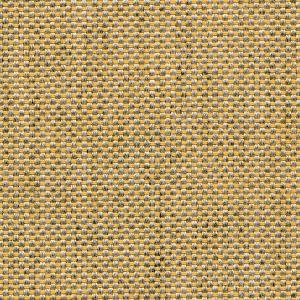 Varaschin - Tessuti/Fabrics - Canvas B508 Citron