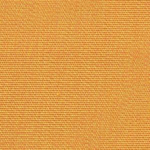 Varaschin - Tessuti/Fabrics - Canvas B509 Oro