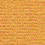 Varaschin - Canvas B509 Oro