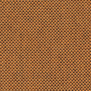Varaschin - Tessuti/Fabrics - Canvas B510 Orange