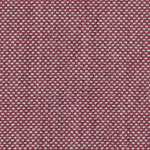 Varaschin - Tessuti/Fabrics - Canvas B512 Granata