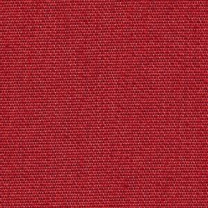Varaschin - Tessuti/Fabrics - Canvas B513 Scarlatto