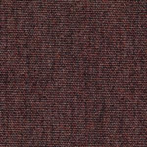 Varaschin - Tessuti/Fabrics - Canvas B515 Prugna