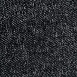 Varaschin - Tessuti/Fabrics - Dune C460 Carbone