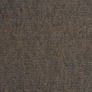 Varaschin - Tessuti/Fabrics - Dune C461 Tabacco