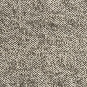 Varaschin - Tessuti/Fabrics - Dune C462 Peltro