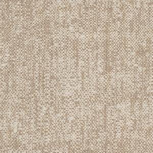 Varaschin - Tessuti/Fabrics - Dune C466 Beige