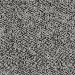 Varaschin - Tessuti/Fabrics - Dune C467 Antracite
