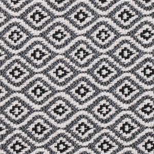 Varaschin - Tessuti/Fabrics - Gemma D170 Titanio